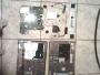 Notebook ITAUTEC INFOWAY W7645 (em peças)