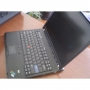 Notebook T60 Centrino 1.8 ghz HD 160 03 GB de Ram DVD-RW Bat. 3.5 R$ 1.100,00