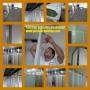 divisórias  em gesso drywall são bernardo do campo paredes divisórias drywall paredes