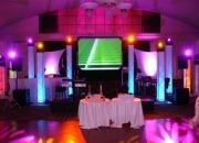 Bradok eventos dj, som e iluminação profissional, dj?s para casamento