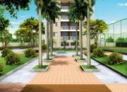 Apartamentos 3dorms Guarulhos