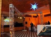 SOM DJ ILUMINAÇÃO, jd entretenimento (48) 8802-8023