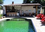 Ilhabela Casa Vende 7 suites Piscina Churrasqueira