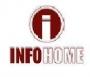 InfoHome - Aulas Particulares