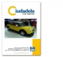 Alugase Carros en Uruguay (Ciudadela Car Rental)