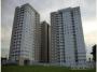Excelente Apartamento - Parque do Sol - Guarulhos