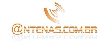 Kit de segurança comercial/residencial 04 câmeras - visualização via internet