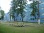 Vendo ou troco Apartamento em Paranaguá, PR