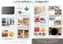 Gráfica, Publicidade, Marketing, Web Design e Fotografia.