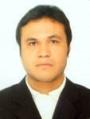 Professor de Biologia, Bioquímica, Química e Ciências