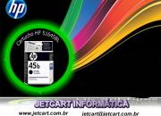 Jetcart Informática