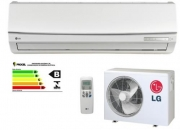 Atifrio ar condicionado e refrigeração