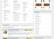 Classipress 3.0.5.4 + 05 módulo de pagamentos