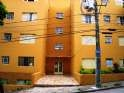 Apartamento vila trujilo (próximo ao shopping)