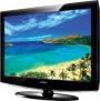 Aluguel de TV LCD Plasma a partir R$ 48,00 | 11-4648-3082| Ação Locadora
