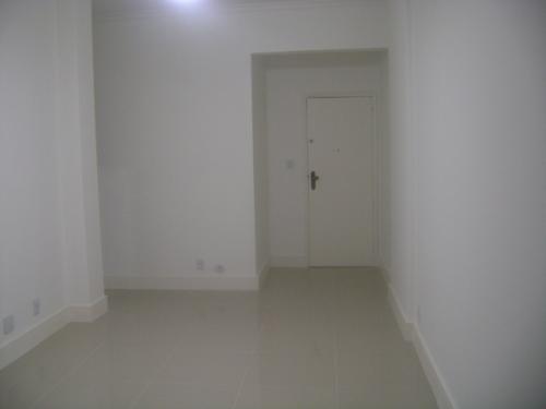 Copacabana sala 2 dormitorios reformado cod sa20509