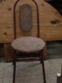 vendo mesas e cadeiras de madeira par restaurantes, bares e buffet
