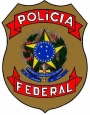 DELEGADO FEDERAL LFG 2011 - ATUALIZADO ATE JULHO DE 2011