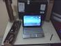Notbook HP modelo tx2500 completo na caixa