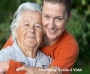 Healthbuy: Saúde é Vida!