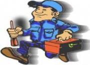 Alagoas consertos e manutenções