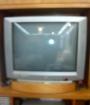 TV SEMP TOSHIBA 29?, Tela Plana e PIP.
