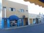 Vendo Hotel em Ilha Comprida