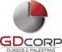 SÃO PAULO - Curso de EFD-PIS/COFINS x DACON - Nova sistemática de apuração das contribuições - 17/09/2011