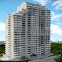 Pré-lançamento de apartamentos no Rudge - São Bernardo do Campo