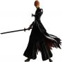 Bonecos de Personagens HQ, RPG, Anima, Cinema e Tv você encontra aqui