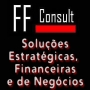 Aporte de capital, consultoria financeira, financiamentos