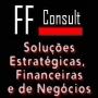 Aporte de capital, consultoria financeira, financiamentos