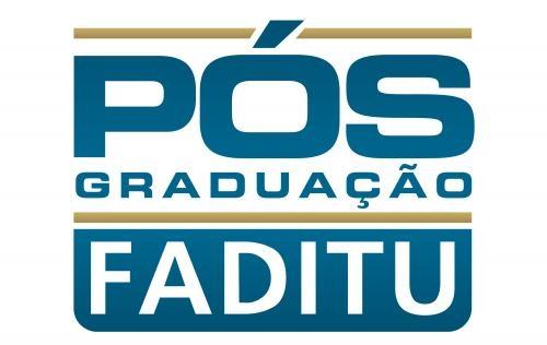 Cursos de pós e extensão, presenciais, a distancia (ead), universidade corporativa