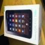 Samsung Galaxy Tab P1010 Desbloqueado 16GB