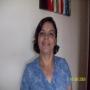 Ofereço como cuidadora de idoso - Londrina