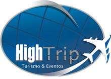Hightrip - agencia de turismo e eventos