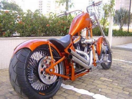 Recuperação rodas de moto raiadas de qualquer modelo.