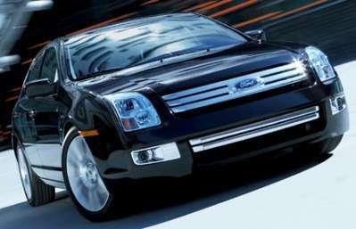 Aluguel de carro executivo com motorista bilíngue