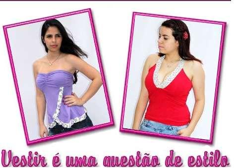 Moda feminina | roupas para revender | roupas para revenda | roupas femininas para revender