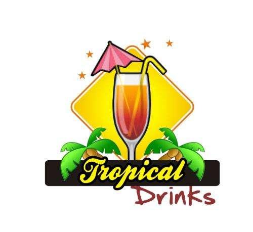 Barman barmen belo horizonte bh bar coquetéis tropical drinks animação eventos mg