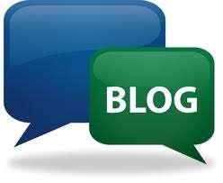 Aprenda ganhar dinheiro com um blog profissional