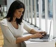 Empresa portuguesa de marketing oferece ganhos online.