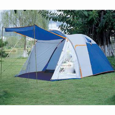 Barracas,mochilas,sacos de dormir e acessórios para camping