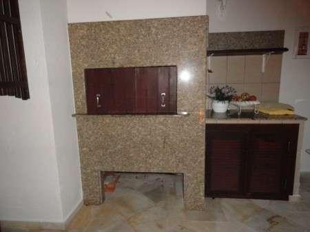 Fotos de Vendo apartamento 3d em jurere internacional em florianopolis 7