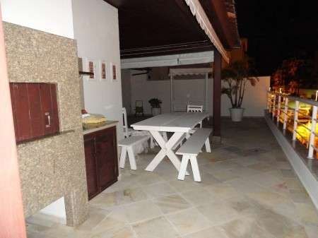 Fotos de Vendo apartamento 3d em jurere internacional em florianopolis 3