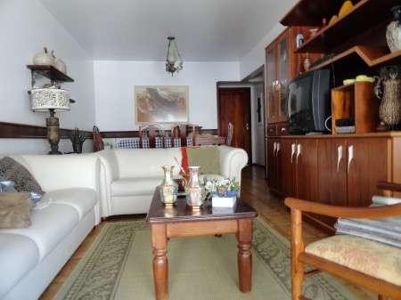 Fotos de Vendo apartamento 3d em jurere internacional em florianopolis 5