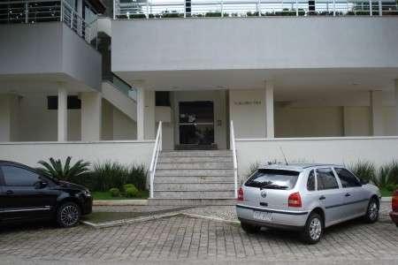 Vendo apartamento 3d em jurere internacional em florianopolis