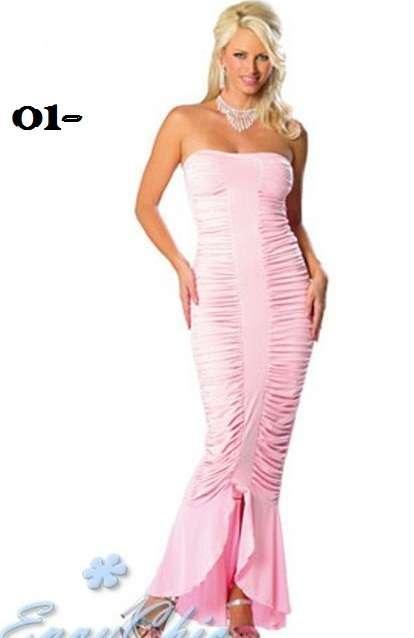 Vestidos estilo panicat,longo para festas,lingerie.. atacado e varejo