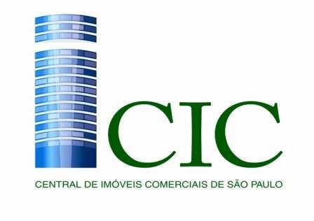 Cic central de imóveis comerciais de são paulo