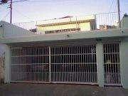 Vende -se casa em sp ou troco por menor valor uma casa na praia em mongagua
